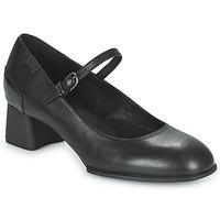 Παπούτσια Γυναίκα Γόβες Camper KATIE Black