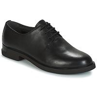 Παπούτσια Γυναίκα Derby Camper IMAN Black