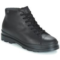 Παπούτσια Άνδρας Μπότες Camper BRTO GTX Black