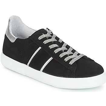 Xαμηλά Sneakers Yurban JEMMY