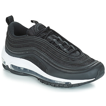Xαμηλά Sneakers Nike AIR MAX 97 W