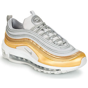 Xαμηλά Sneakers Nike AIR MAX 97 SPECIAL EDITION W
