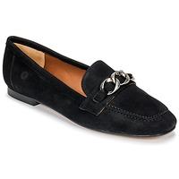 Παπούτσια Γυναίκα Μοκασσίνια Betty London JYVOLI Black
