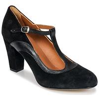 Παπούτσια Γυναίκα Γόβες Betty London JUTOK Black