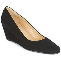 Παπούτσια Γυναίκα Γόβες Betty London JAKITA Black