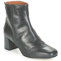 Παπούτσια Γυναίκα Μποτίνια Betty London JAIJAI Black