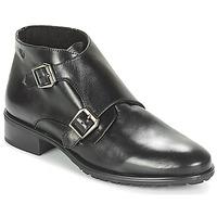 Παπούτσια Γυναίκα Μπότες Betty London JIELO Black