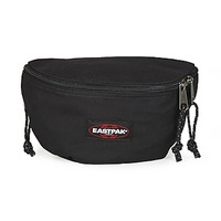Τσάντες Pouch / Clutch Eastpak SPRINGER Black