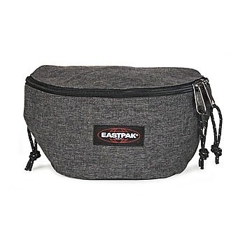 Τσάντες Μπανάνα Eastpak SPRINGER Grey / Anthracite