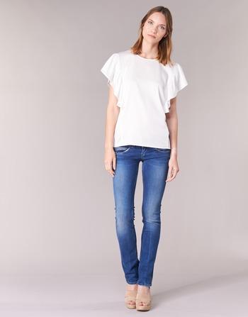 Pepe jeans VENUS
