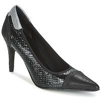 Παπούτσια Γυναίκα Γόβες Elizabeth Stuart LUCOR Black
