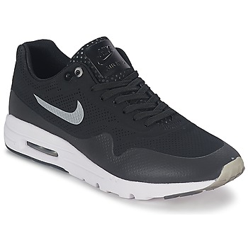 Χαμηλά Sneakers Nike AIR MAX 1 ULTRA MOIRE