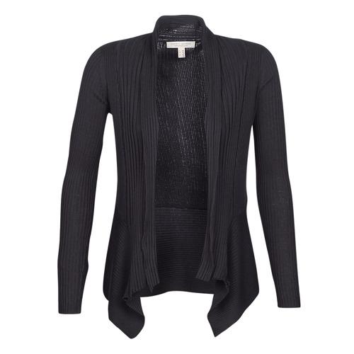 Υφασμάτινα Γυναίκα Μπουφάν / Ζακέτες Esprit VECKY Black