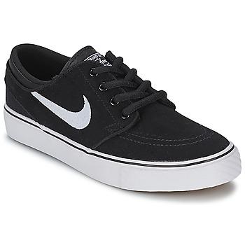 Xαμηλά Sneakers Nike STEFAN JANOSKI ENFANT