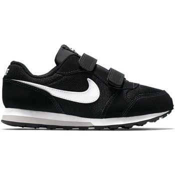 Xαμηλά Sneakers Nike MD RUNNER 2 PSV