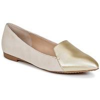 Παπούτσια Γυναίκα Μοκασσίνια French Connection GALINA DORE / ροζ