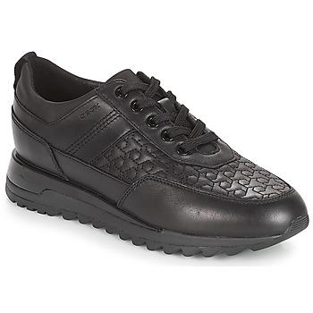 Xαμηλά Sneakers Geox D TABELYA