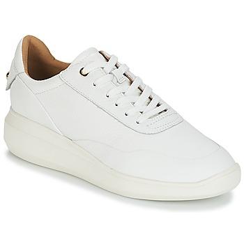 Xαμηλά Sneakers Geox D RUBIDIA