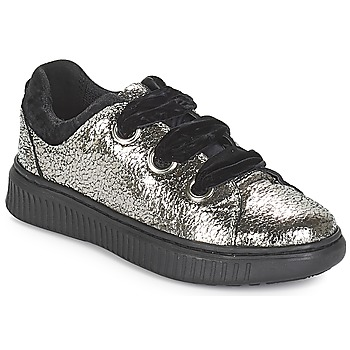 d86ae9fbf25 -30% Spartoo Xαμηλά Sneakers Geox J DISCOMIX GIRL
