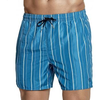 Shorts & Βερμούδες Impetus 7402E54 E65