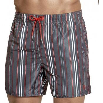 Shorts & Βερμούδες Impetus 7402E57 E66