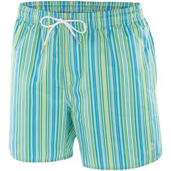 Shorts & Βερμούδες Impetus 7402E58 E67