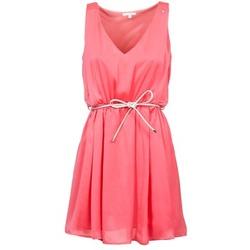 Υφασμάτινα Γυναίκα Κοντά Φορέματα Salsa MENULA Ροζ