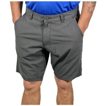 Shorts & Βερμούδες Napapijri –