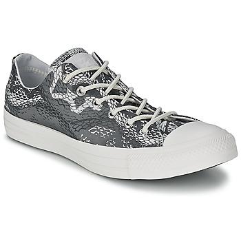 Χαμηλά Sneakers Converse CT REPT PRT OX