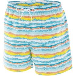 Υφασμάτινα Άνδρας Μαγιώ / shorts για την παραλία Impetus 7400E60 E67 Multicolour