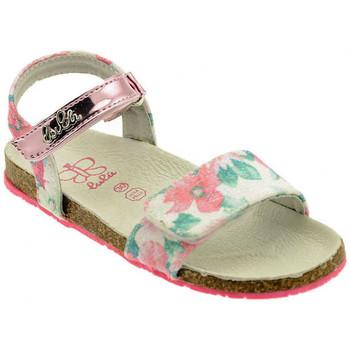 Παπούτσια Παιδί Σανδάλια / Πέδιλα Lulu