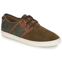 Παπούτσια Άνδρας Χαμηλά Sneakers Armistice DRONE ONE Green