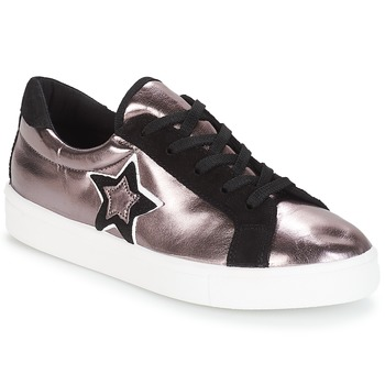 Xαμηλά Sneakers André MAX