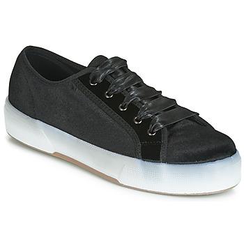 Xαμηλά Sneakers André MIRA