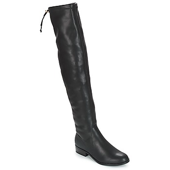 Ψηλές μπότες André MARGOT ΣΤΕΛΕΧΟΣ: Συνθετικό & ΕΠΕΝΔΥΣΗ: Συνθετικό και ύφασμα & ΕΣ. ΣΟΛΑ: Δέρμα & ΕΞ. ΣΟΛΑ: Καουτσούκ