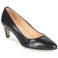 Παπούτσια Γυναίκα Γόβες André PUMP Black