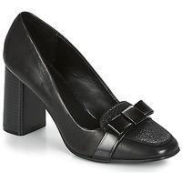Παπούτσια Γυναίκα Γόβες André EDITHA Black
