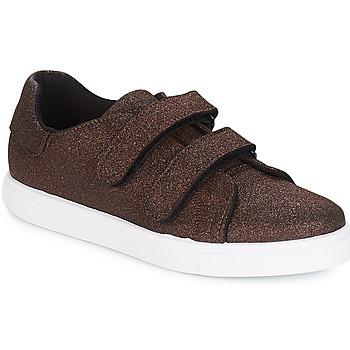 Xαμηλά Sneakers André ECLAT