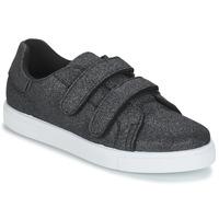 Παπούτσια Γυναίκα Χαμηλά Sneakers André ECLAT Black