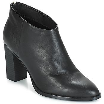 Παπούτσια Γυναίκα Μποτίνια André ADRIANA Black