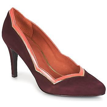 Παπούτσια Γυναίκα Γόβες André PIERA Bordeaux