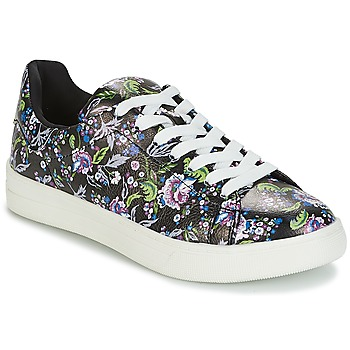 Xαμηλά Sneakers André FLOWER