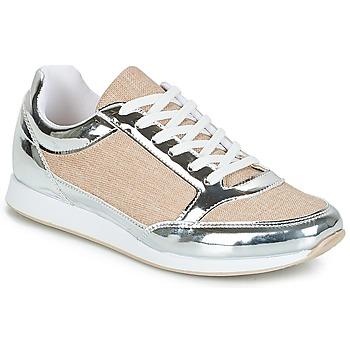 Xαμηλά Sneakers André SAFARI