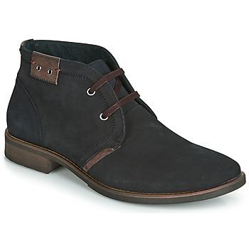 Παπούτσια Άνδρας Μπότες André IMPERIAL Marine