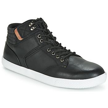 Ψηλά Sneakers André RAPPEUR