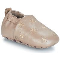 Παπούτσια Κορίτσι Σοσονάκια μωρού André STRELLA Beige