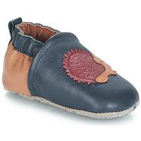 Παπούτσια Αγόρι Σοσονάκια μωρού André HERISSON Multicolour