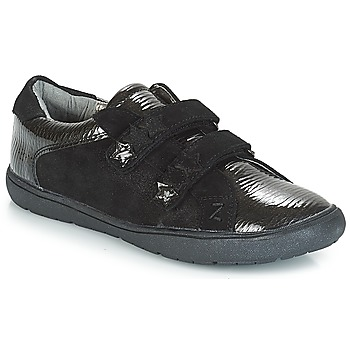 Xαμηλά Sneakers André HALEY d53796338b7