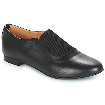 Παπούτσια Γυναίκα Derby André PERLITA Black