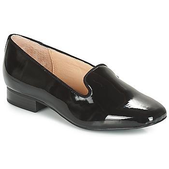 Παπούτσια Γυναίκα Μπαλαρίνες André ATOMIC Black